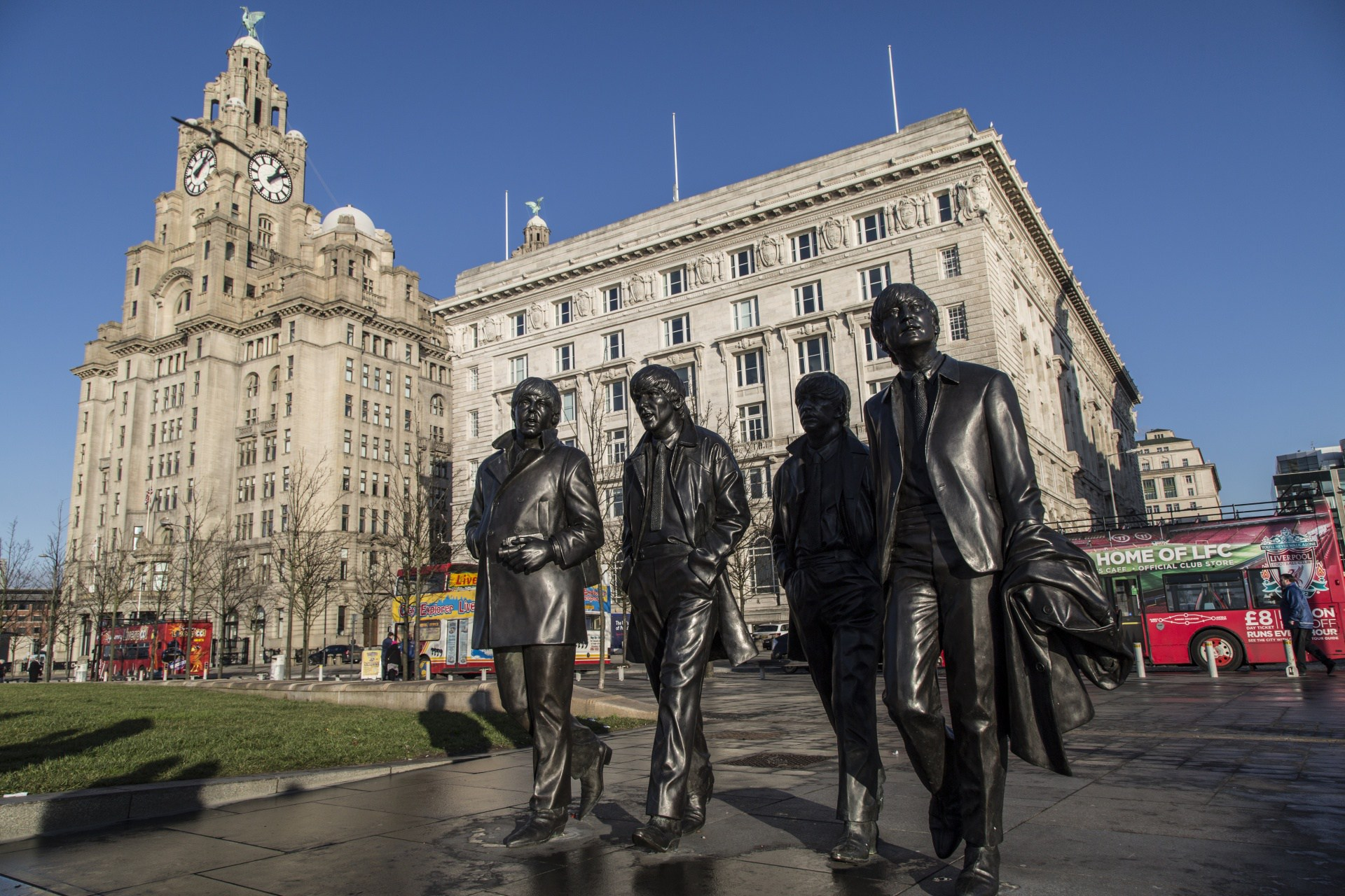 Liverpool-Main-Picture.jpg